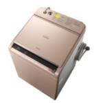 【ビートウォッシュ】日立縦型洗濯機のラインナップと解説