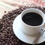 【お手軽からこだわりまで】コーヒーメーカーの種類とおすすめを品紹介 ドリップ・カプセル・専用粉末ならどれがいい?
