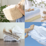 【選び方がわからない!】ドラム式洗濯機主要3機種の特徴とオススメパターン