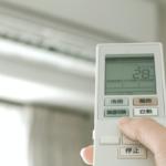 エアコンの価格差で性能はどれくらい変わる?電気代や暖房のパワーで比較!【三菱の例】