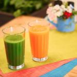 【真空ミキサーVSスロージューサー】美味しい野菜ジュースが飲みたい!ミキサー・ジューサーの選び方とおすすめ品