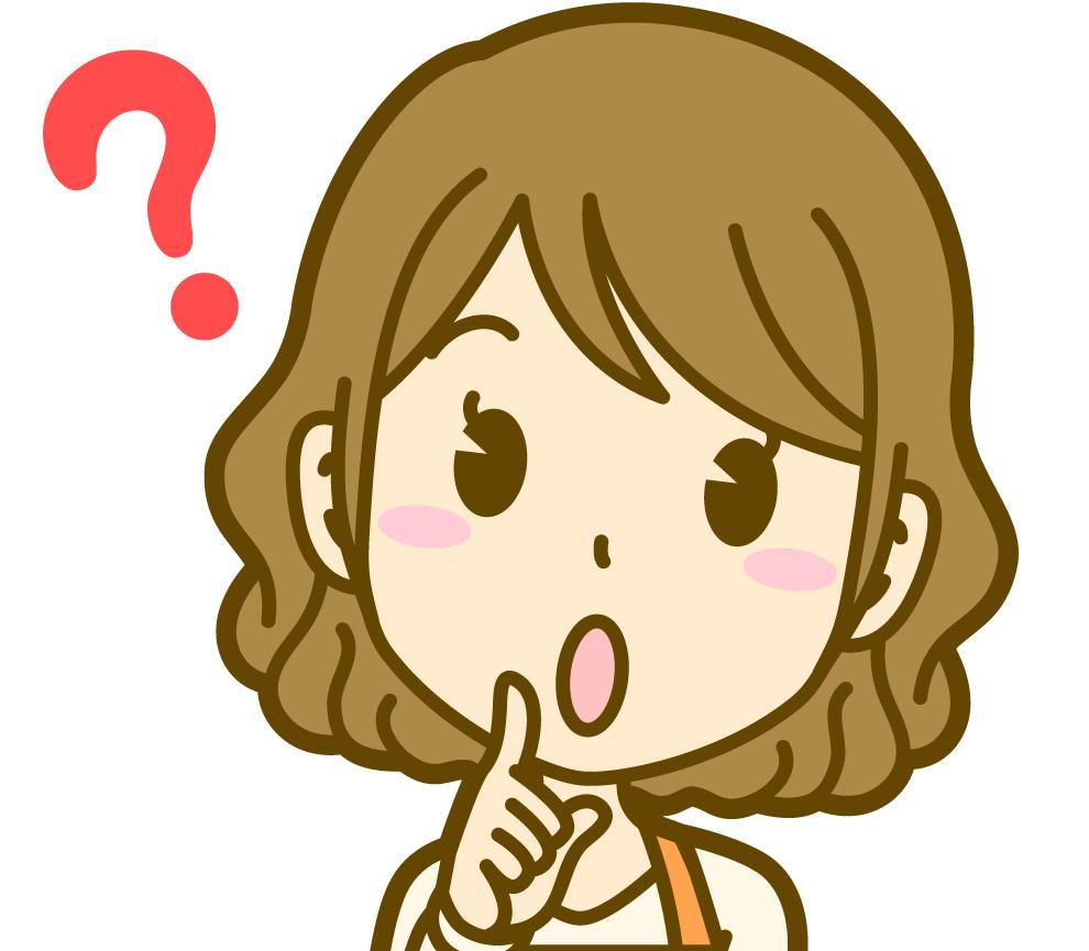 """物 買い 白 時 家電 メルカリ・ヤフオク!・リサイクルショップを使い分け、不用品を""""高値""""で売るコツとは?"""