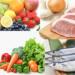 【主要メーカーを比較】冷蔵庫の特徴を比較&おすすめパターンを紹介
